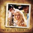 Best Of Trick Pony