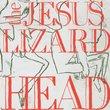 Head (Deluxe Remastered Reissue)