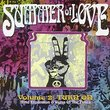 Summer Of Love Vol. 2: Turn On { Various Artists }