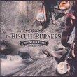 Biscuit Burners