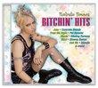 Bitchin Hits: Fantastic Femmes
