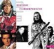 Deutsche Filmkomponisten, Vol. 5