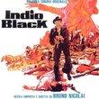 Indio Black - O.S.T.