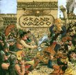 Grand Wazoo