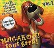 Macaroni Tout Garni