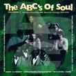 ABC's of Soul 3