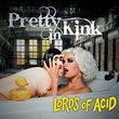 Pretty In Kink