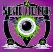 Soulmotor