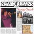 Sounds of New Orleans 6