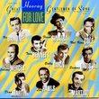 Hooray For Love: Capitol's Great Gentlemen Of Song, Vol. 1