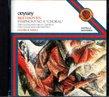 Beethoven Symphony 9 Szell Addison Lewis (CBS Great Perfs)