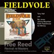 Field Vole Music