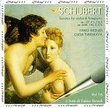 Schubert: Sonatas for Violin and Fortepiano