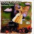 Hard Fairy