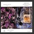John Cage:The Perilous Night; Four Walls