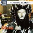 The Classics at the Movies: Divas
