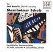 Mannheimer Schule 1