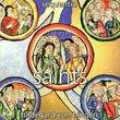 Hildegard von Bingen: Saints