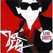 Live Shots (Reis)