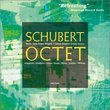 Schubert: Octet Music from Aston Magna