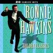 Golden Classics (20 Classic Hits)