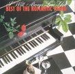 B.O. Romantic Piano: I Will Always Love You