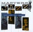 Masters Of Jazz, Vol. 1: Traditional Jazz Classics