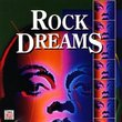 Time Life Music Rock Dreams