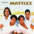 Grupo Mattizz