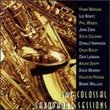 The Colossal Saxophone Sessions