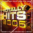 Totally Hits 2005 (Mcup)