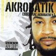Essential Akrobatik 1