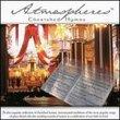 Atmospheres: Cherished Hymns
