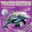 Trance Emotions Megamix