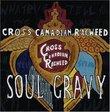 Soul Gravy (W/Dvd)