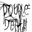Double Death (W/Dvd)