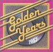 Golden Years: 1957