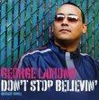 Don't Stop Believin