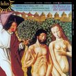 The Voice in the Garden: Spanish Songs & Motets, 1480-1550