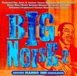 Big Noise 2: Another Mambo Inn