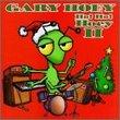 Ho Ho Hoey 2
