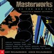 Masterworks of the New Era - Volume Eleven