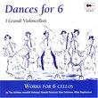 Dances for 6