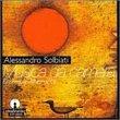 Solbiati: Musica da camera (Trio d'archi/Sonata/Am fuss des gebirgs/ Sonetto/Mari)