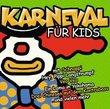 Karneval Fur Kids