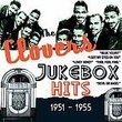 Jukebox Hits 1951-1955