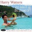Island of Dr. Trombone