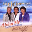 Aloha He: Stern Der Sudsee