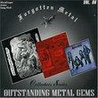 Forgotten Metal: Outstanding Metal Gems V.6
