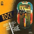 Rock And Roll Hall Of Fame Volume 2: Wild Thing